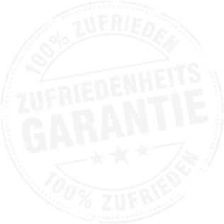 Canticsoft Garantie